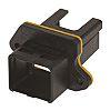 Harting HARTING Push PullSeries, RJ45/USB Housing for use