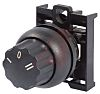 Eaton 3 Position Momentary Momentary Switch - 22mm