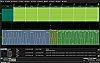 Teledyne LeCroy Oscilloscope Module ENET Decode WS10-ENETBUS D,