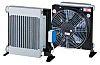 RS PRO Hydraulic Oil Cooler, 25 → 150L/min,