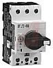 Eaton 690 V ac Motor Protection Circuit Breaker