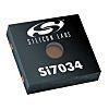 Silicon Labs Si7034-A10-IM, Temperature & Humidity Sensor -40