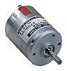 Nidec Brushed DC Motor, 7.2 W, 24 V