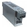 Schaffner, FN258 130A 3 x 690/400 V ac 0 → 60Hz, Chassis Mount RFI Filter, Terminal Block 3 Phase