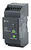 Regulátor hladiny, řada: 44 110 V AC GIC 0 → 10 s