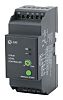 GIC 44 Series Level Controller -, 400 V
