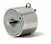 Johnson Electric Linear Solenoid Actuator, 41.75 Dia. x