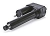 Ewellix Makers in Motion Miniature Electric Linear Actuator -, 24V dc, 4500N, 102mm