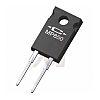 Caddock 5Ω Film Resistor 50W ±1% MP850-5.00-1%