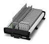 Industrial Surge Protector, DIN Rail Mount