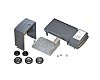 Danfoss Conduit Entrance Kit for use with M3