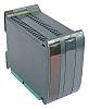 Sprint Electric, DC Motor Controller, Voltage Control, 12