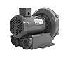 Ametek Remote Drive Regenerative Centrifugal Fan 592.3 x