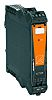 Weidmuller ACT20P Series , 24V Interface Relay Module,