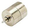 Portescap Bipolar Disc Magnet Stepper Motor 15°, 7mNm,