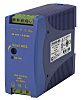 Chinfa DRAN30 DIN Rail Power Supply with Internal Input Filter 85 → 264V ac Input Voltage, 24V dc Output