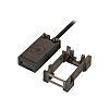 BALLUFF Capacitive sensor length 34mm PNP-NO supply voltage