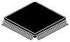 Texas Instruments TMS320F28069FPFPQ, 32bit C28x Microcontroller,