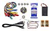 1405 Adafruit Colour & Light Sensor,