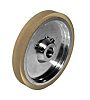 Red Lion Encoder Wheel Circumference 15cm, 6mm Wheel