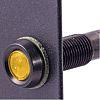 Bivar Panel Mount LED Indicator