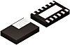 LDC1312DNTT, Capacitance to Digital Converter, 12 bit- 12-Pin