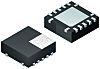 Texas Instruments TPS630250RNCT, Boost/Buck Converter Buck/Boost