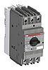 ABB MS165 Manual Starter - 30 kW Rating,