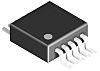 Texas Instruments DRV2605LDGST, Piezo Haptic Motor Driver IC,