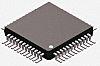 Texas Instruments TUSB8020BPHP, USB Hub, USB 3.0, 1.1