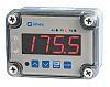 Simex SRP-N118-1821-1-4-001 , LED Digital Panel Multi-Function