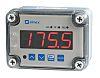 Simex SWS-N118-0000-1-4-001 , LED Digital Panel Multi-Function