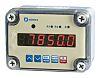 Simex STI-N118-1421-1-4-001 , LED Digital Panel Multi-Function