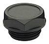 Elesa-Clayton, Polyamide Based Technopolymer Hydraulic Blanking