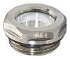 Elesa-Clayton Hydraulic Circulation Sight GN.37553, G 1