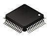 Texas Instruments TLK110PT Ethernet Transceiver, IEEE 802.3u, 10