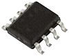 Texas Instruments SN74AVC2T45DCTT, 1-Channel, Voltage Level