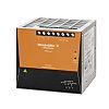 Weidmüller PRO MAX DIN Rail Power Supply with