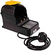 120/230 V ac Handlamp Charger for use with