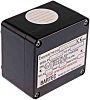 Bartec GB Junction Box, IP66, ATEX, 80mm x