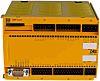 Module de sécurité PNOZmulti, 20 entrées de sécurité , 6 sorties de sécurité , 24 V c.c.