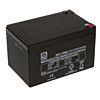 12V RS PRO Sealed Lead Acid Battery - 12Ah