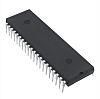 Microchip ATMEGA324P-20PU, 8bit AVR Microcontroller, ATmega,