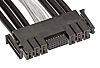 Molex Assembly Frame 46708-3412