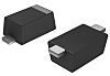 NXP PNS40010ER,115 Switching Diode, 2-Pin SOD-123