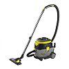 Karcher T 15/1 Floor Vacuum Cleaner Vacuum Cleaner