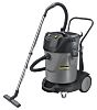 Karcher NT 70/2 Floor Vacuum Cleaner Blower for