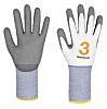 Honeywell SPERIAN Polyurethane Coated Gloves, Size 7