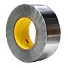 3M 420 Conductive Foil Tape 0.17mm, W.25mm, L.33m