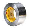 3M 425 38MMX55M Conductive Aluminium Tape 0.12mm, W.38mm,